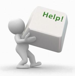 assistance_sur_site