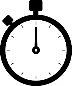 chronograph-160753_1280